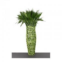 Maxi Bambou aprox 110cm